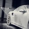 Auto vakkundig wassen zonder krassen