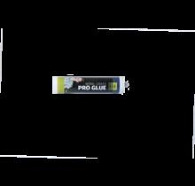 Pro Glue 1 K-PU Lijmkoker 310ml