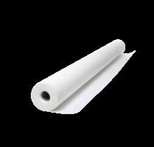 Drukverdelend onderdoek - rol á 100 m2