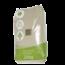 Infill silica zand - pallet á 1.000 kg (40 zakken á 25 kg)