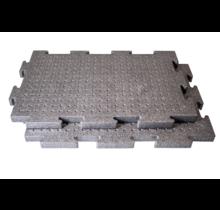 Shockpad 55 mm - gecertificeerd t/m 2,72 m1 - per m2