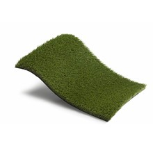 Royal Grass® Deluxe