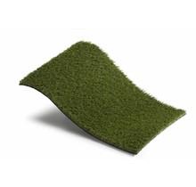 Royal Grass® Seda