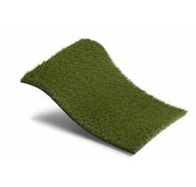 Royal Grass® Silk35