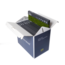 Royal Grass® kunstgras stalenbox 2021