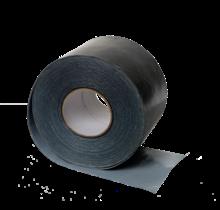 Quick seam tape - rol á 20 m1