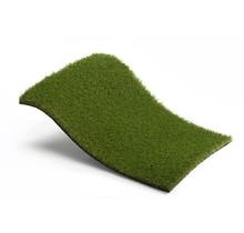 Royal Grass® Aura