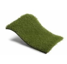 Royal Grass® Blossom