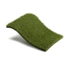 Royal Grass® Bliss (Eco)