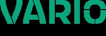 Vario shop | Dé kunstgras shop voor hoveniers