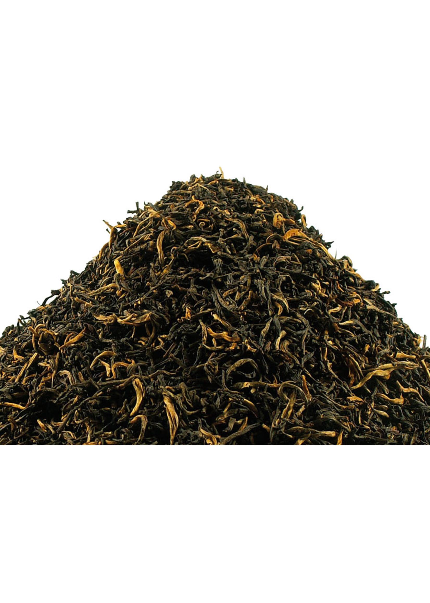 De KoffieMeulen China Finest Golden Yunnan