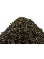 De KoffieMeulen Ceylon OP1 Kenilworth
