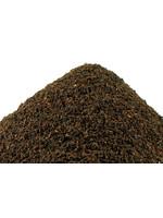 De KoffieMeulen Ceylon BOP Greenfield