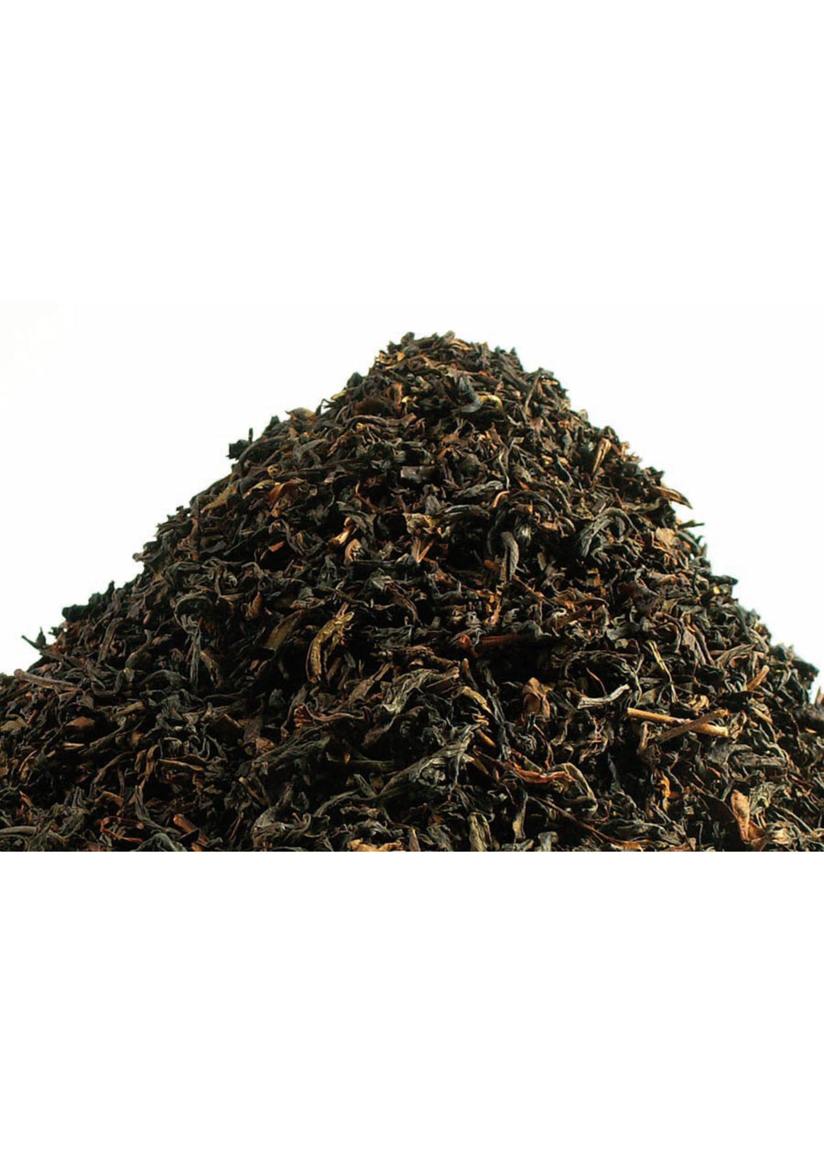 De KoffieMeulen Formosa Oolong