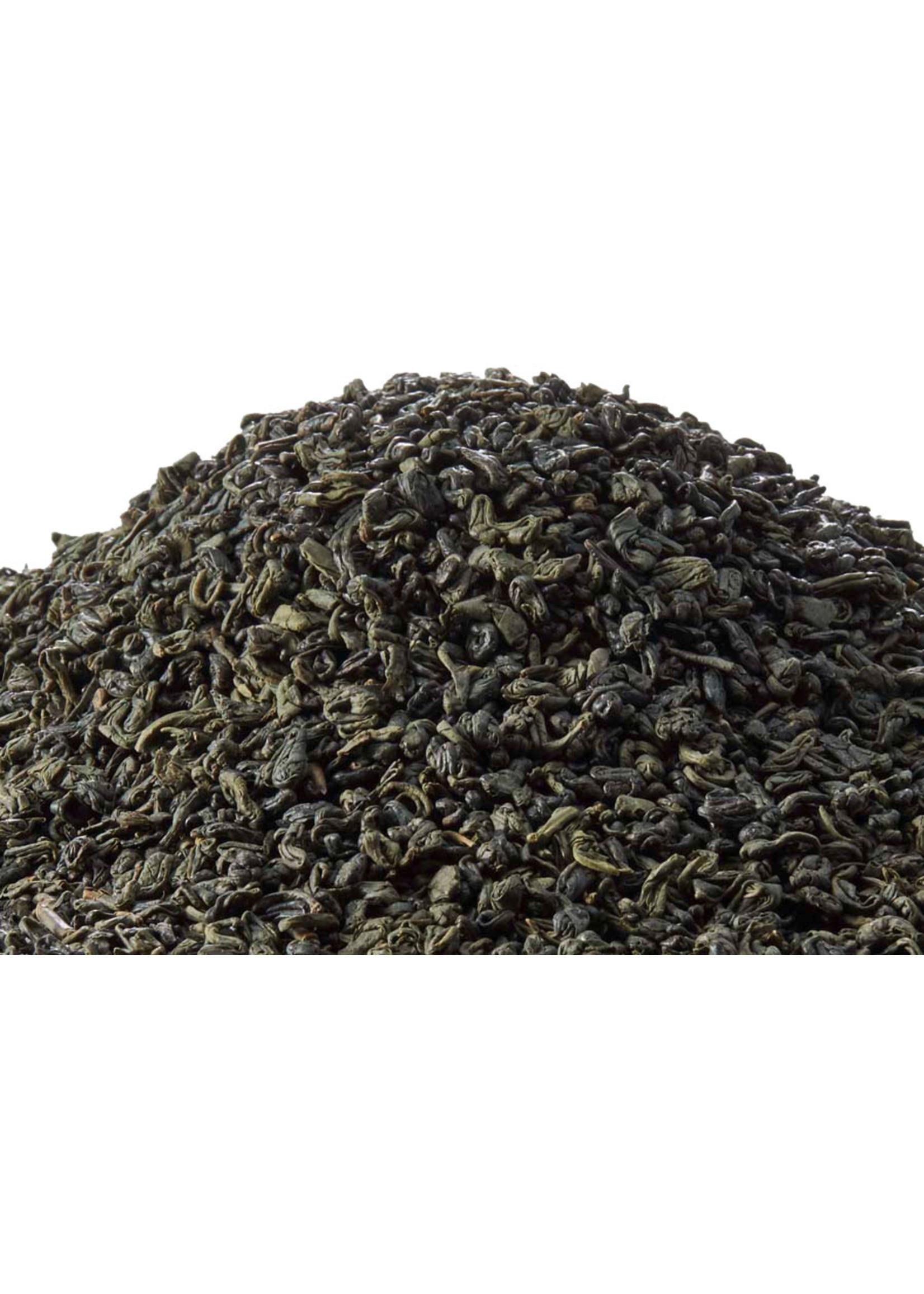De KoffieMeulen China Gunpowder Temple of Heaven