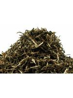 De KoffieMeulen China Yin Zehn (Zilveren naalden)