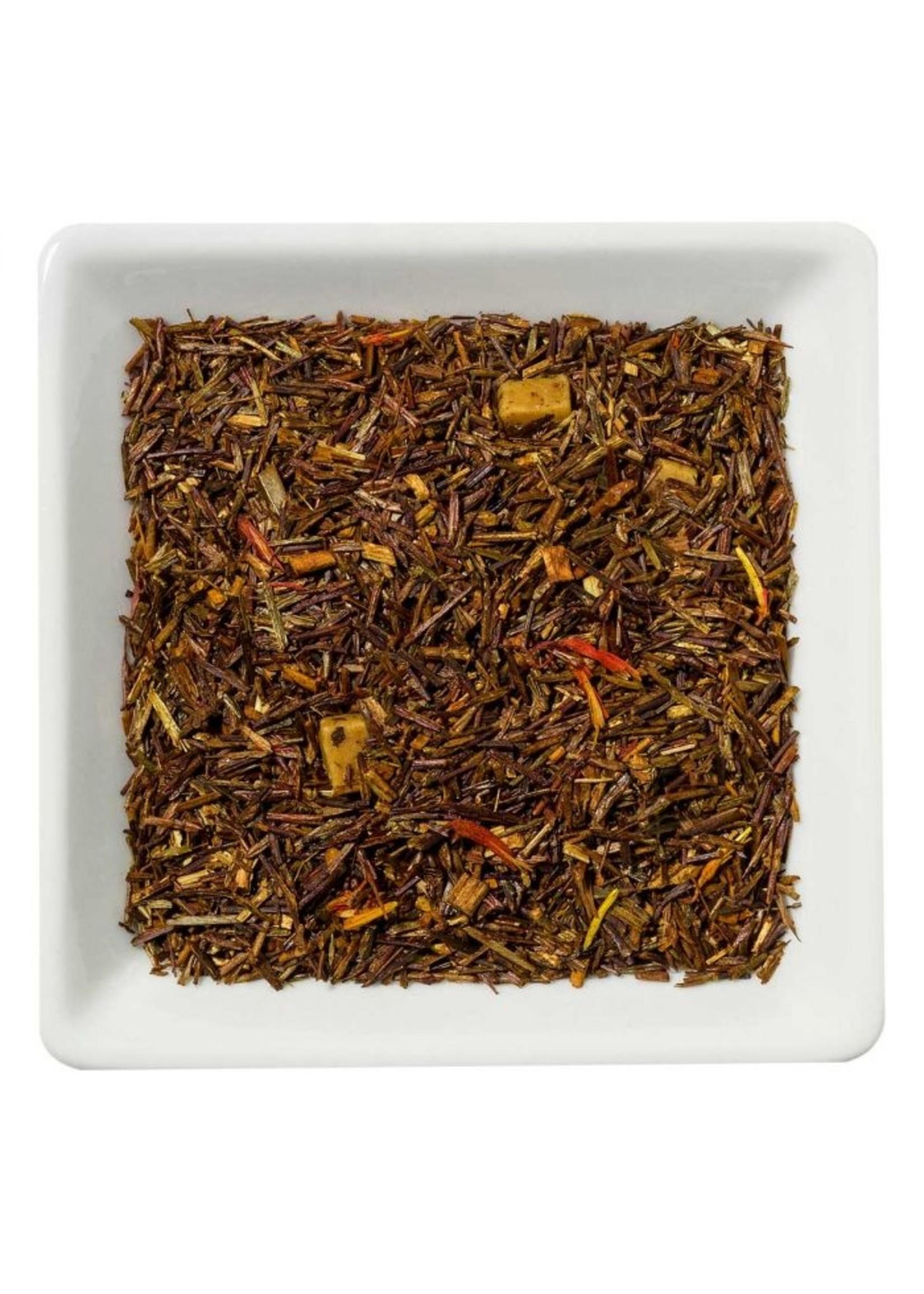 De KoffieMeulen Rooibos Crispy Caramel