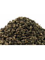 De KoffieMeulen China Jade Jasmijn Parels
