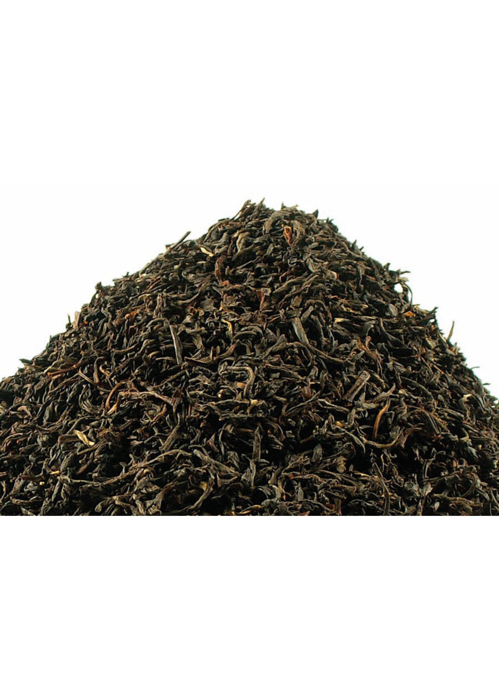 De KoffieMeulen Assam TGFOP1