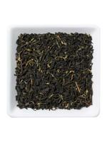 De KoffieMeulen Assam TGFOP Sewpur Bio