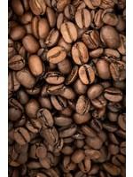De KoffieMeulen Rwanda Red Bourbon