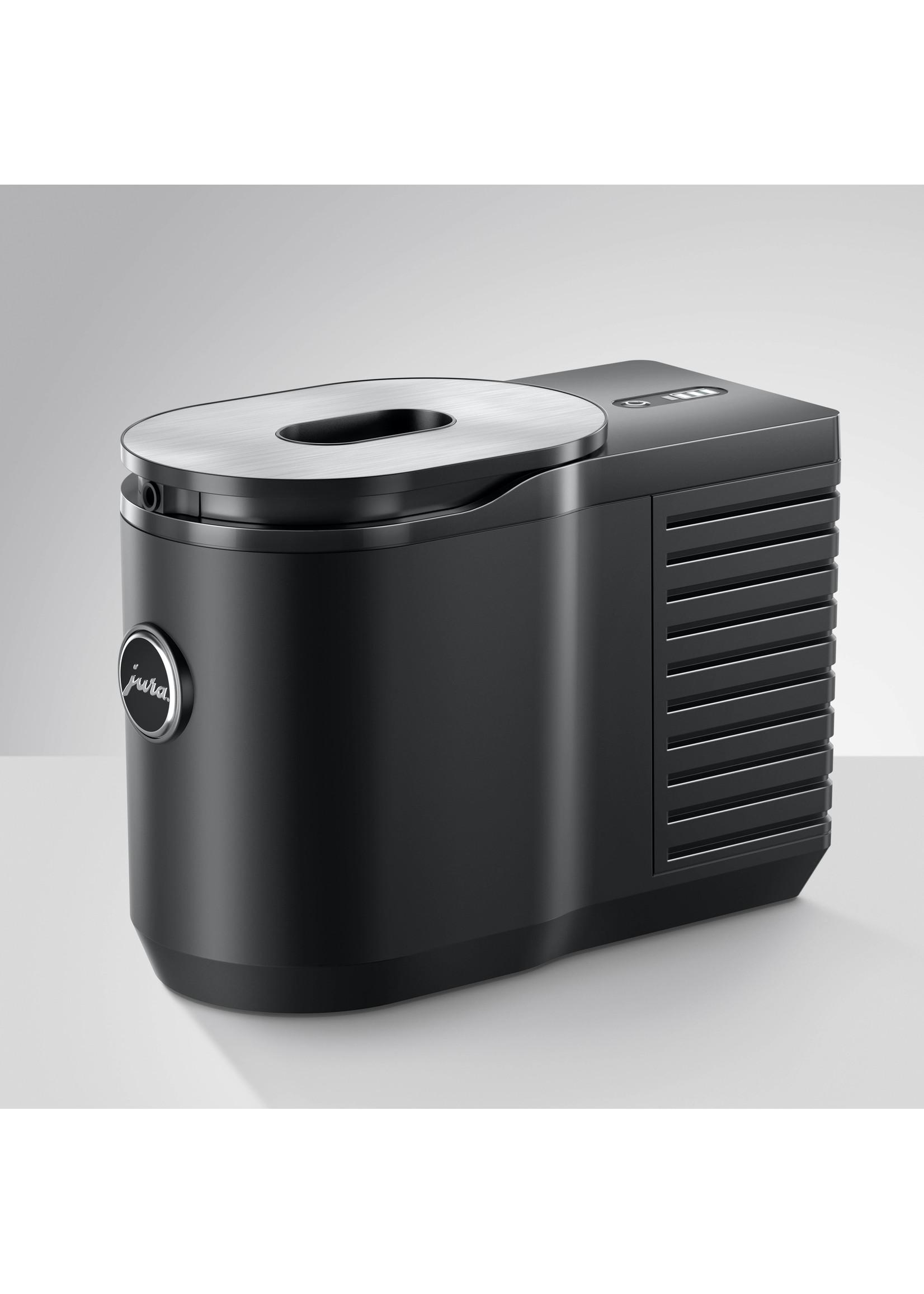 Jura Cool Control 0,6L zwart