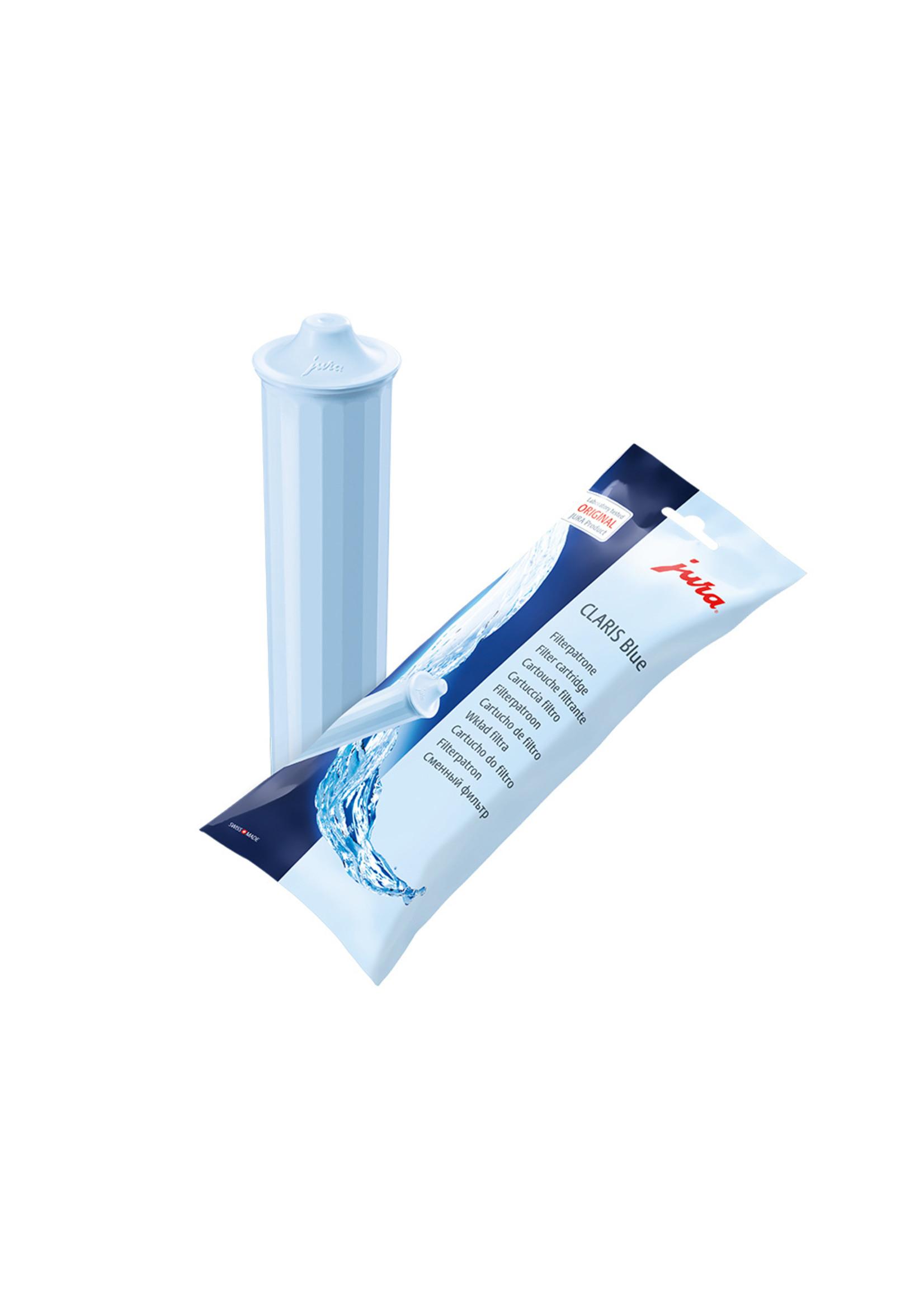 Jura Jura Claris filter Blue