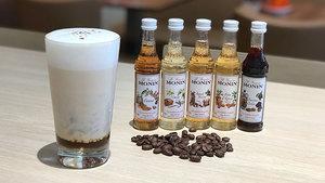 How to: zelf heerlijke ice coffee