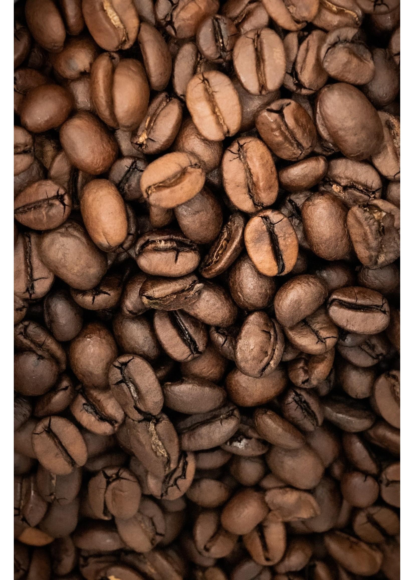 De KoffieMeulen Espresso Classico biologisch