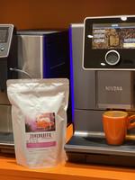 De KoffieMeulen Zomer Koffie