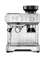 Solis Solis Grind & Infuse Compact RVS (Type 1018)
