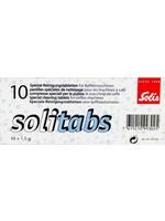 Solis Solitabs (10 tabletten per strip)