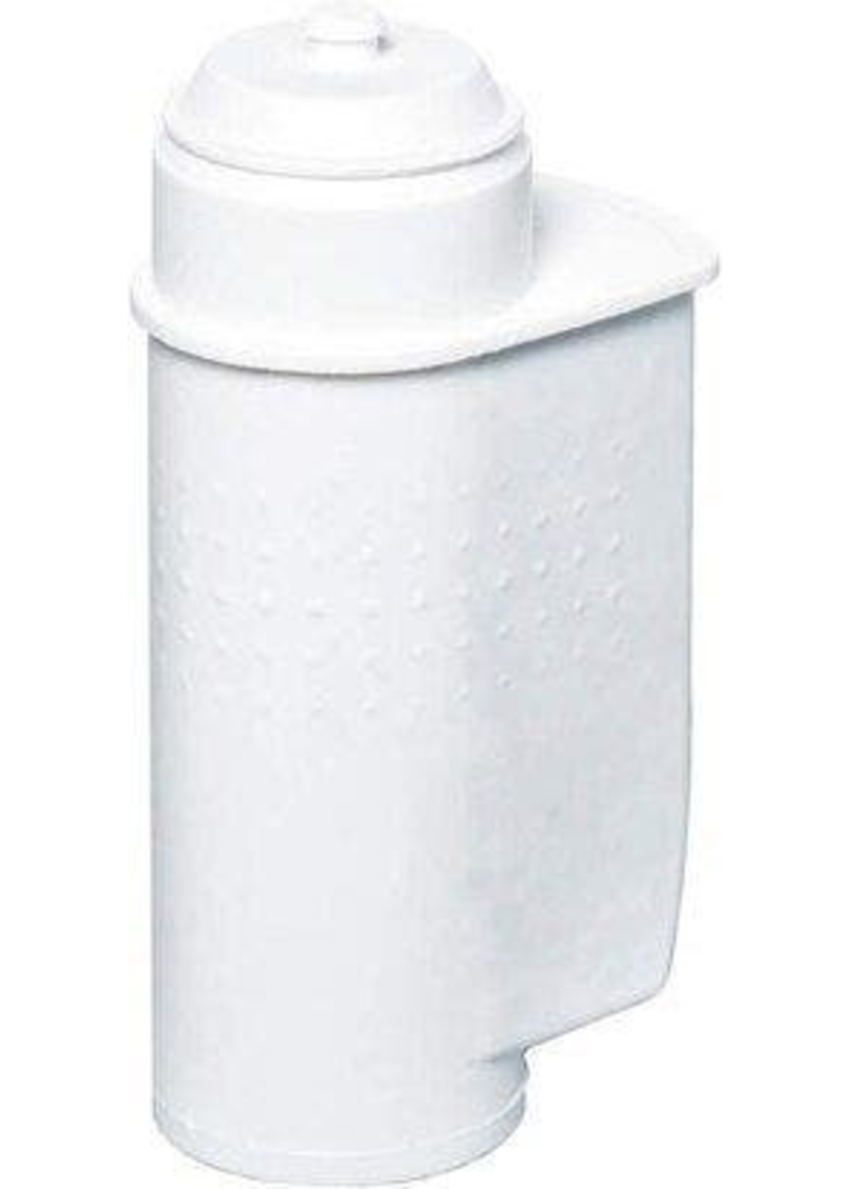 Solis Solis waterfilter 1 stuk Brita Intenza Perfetta Plus 1170