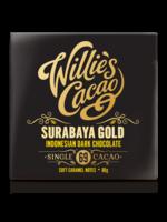 Willie's cacao Willies's Cacao Surabaya Gold 69%