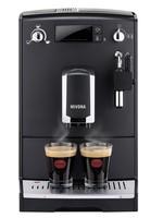 Nivona NIVONA espressomachine NICR520