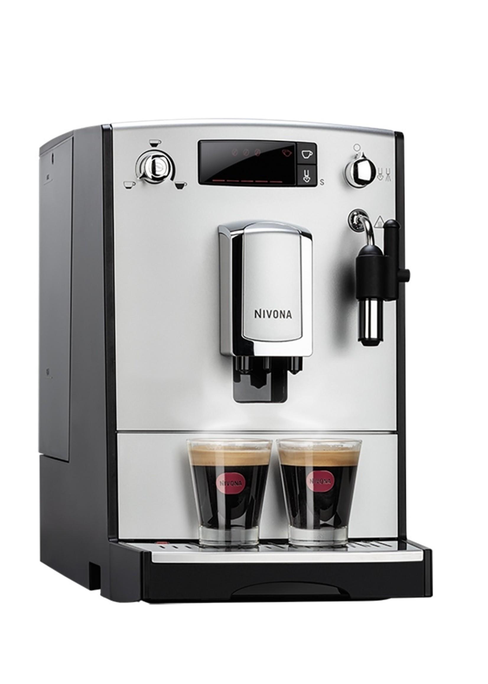 Nivona NIVONA espressomachine NICR530