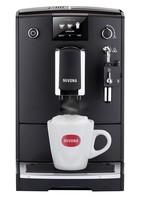 Nivona NIVONA espressomachine NICR660