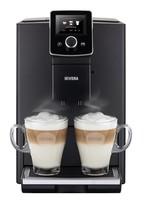 Nivona NIVONA espressomachine NICR820