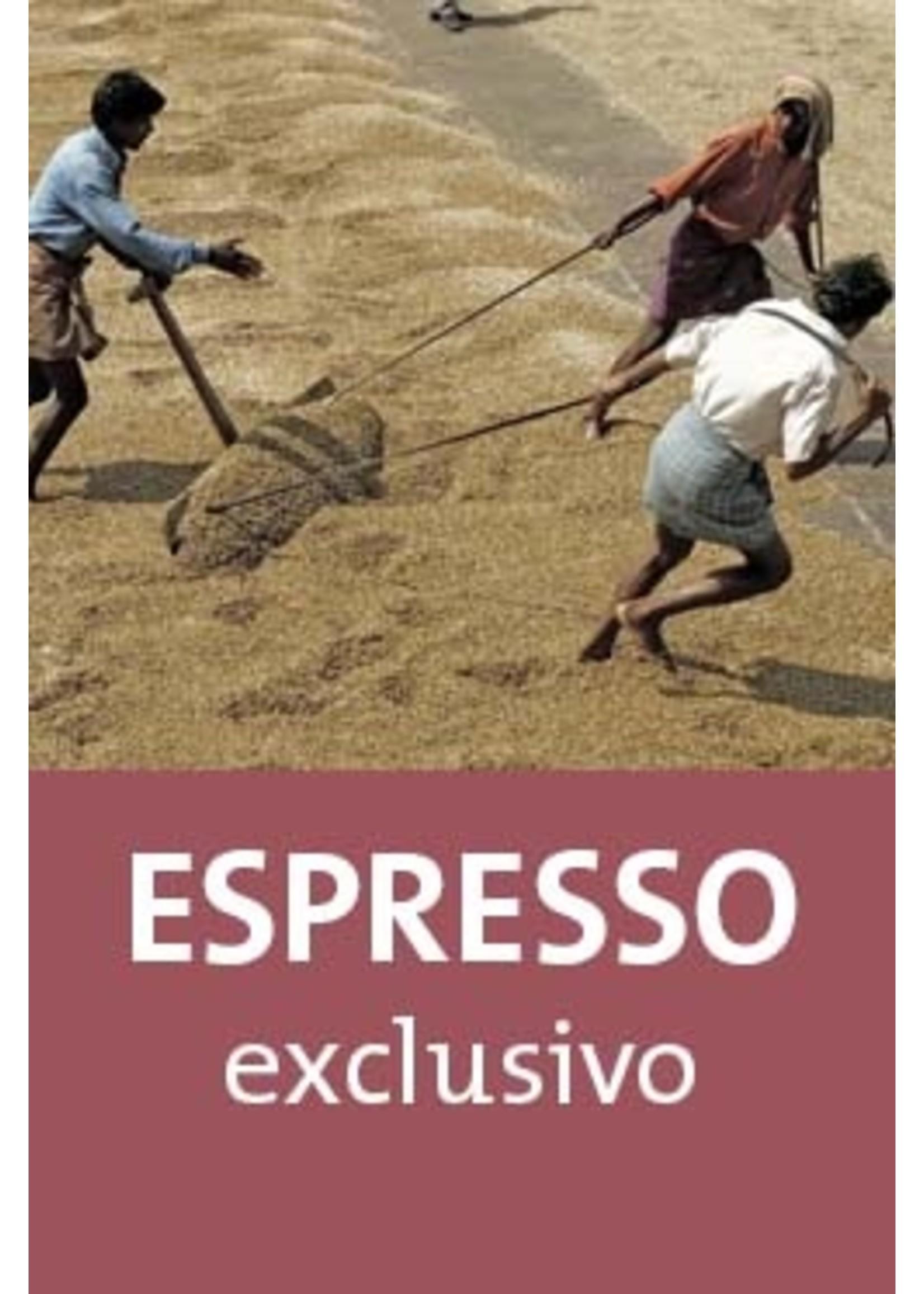 De KoffieMeulen Exclusivo Espresso