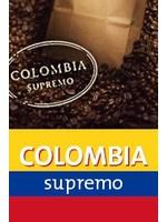 De KoffieMeulen Colombia Supremo
