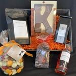 Sinterklaas Pakketten
