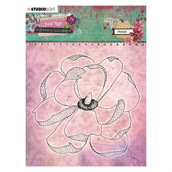 Studio Light Studio Light • Clear stamp A6 Jenine's mindful art 2.0 nr.07
