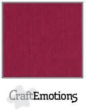 CraftEmotions papier a4 boreaux