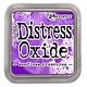 Ranger Distress oxide Seedless preserve