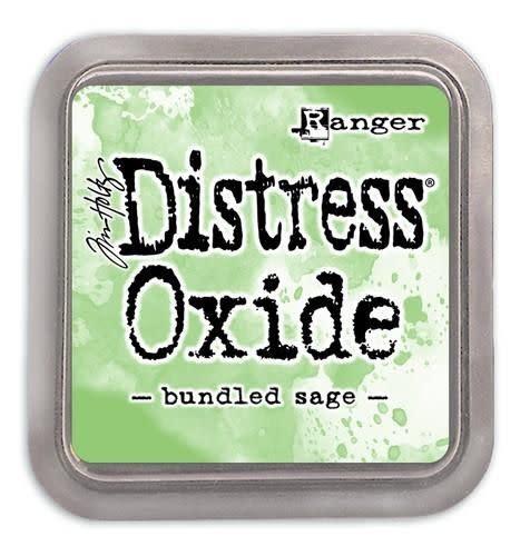 Ranger Distress oxide Bundled sage