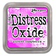 Ranger Distress oxide Picked Raspberry