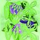 LeCrea LeCrea - LeCrea'Multi die flower 001