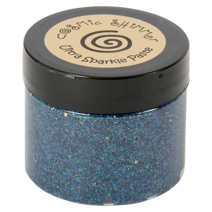 Creative Expressions Creative Expressions • Cosmic Shimmer Ultra sparkle paste mi