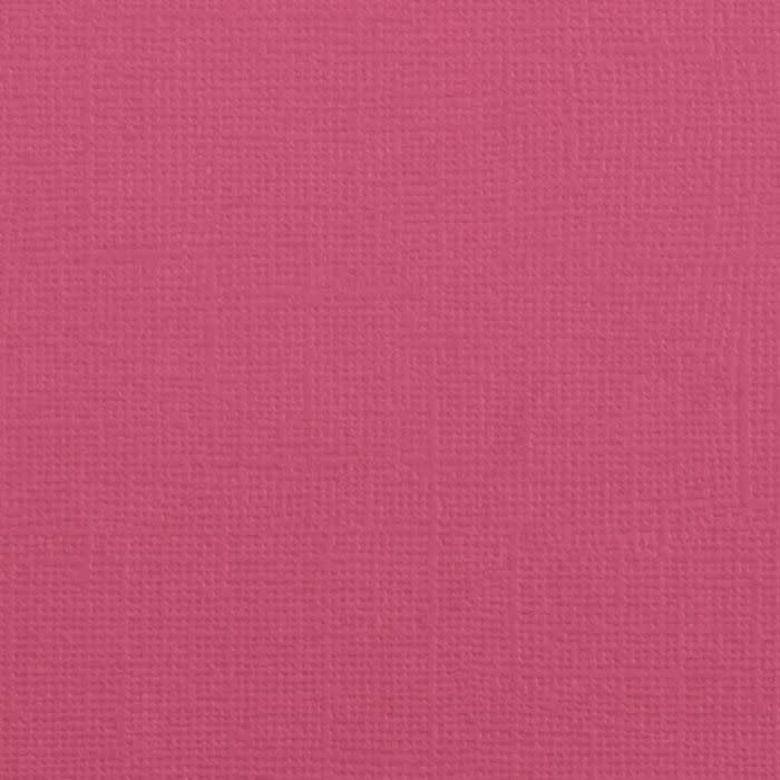 Florence Florence • Cardstock texture 30,5x30,5cm Blackberry