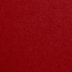 Florence Florence • Cardstock texture 30,5x30,5cm Cassis